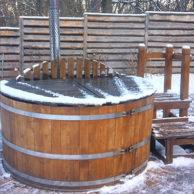 kypeli-winter